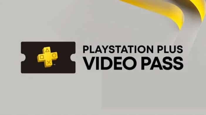 Video game news 4/22/21: PlayStation Plus Video Pass confirmed in Poland, new EA FPS Boost Xbox games, Cyberpunk 2077 2020 sales new Biomutant trailer