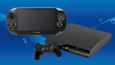 PlayStation 3 PlayStation Portable PSP PS Vita digital stores open stay open Jim Ryan CEO