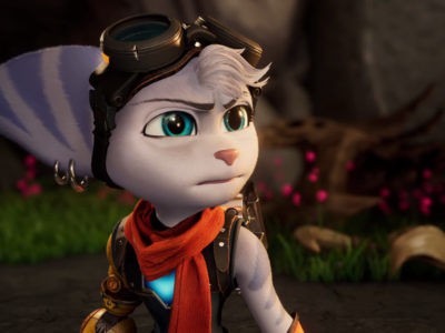 Ratchet & Clank: Rift Apart, State of Play, Gameplay, video, Insomniac Games,