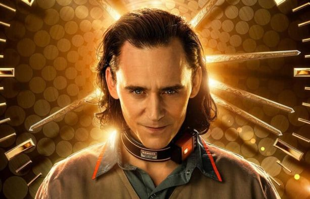 Loki trailer 2 second time variance authority keepers tom hiddleston