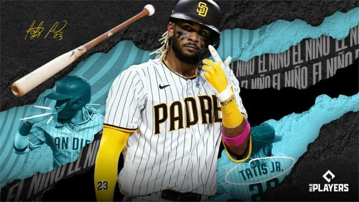 Video game news 4/6/21: MLB was responsible for putting The Show 21 on Xbox Game Pass, Grand Theft Auto V joins Game Pass, Resident Evil Re:Verse preloads Oddworld: Soulstorm video trailer
