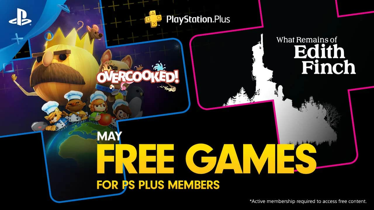 PlayStation Plus PS May 2021 PlayStation 3 PlayStation Portable Vita PS3 PSP digital store games services ownership sales