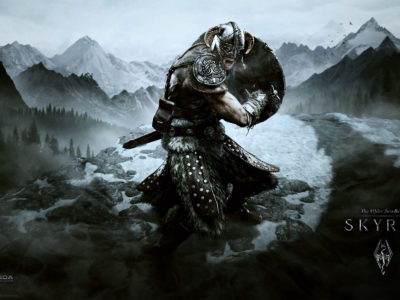 The Elder Scrolls V: Skyrim bucket trick with Belethor to steal stuff is a testament to player creativity and Bethesda exploits