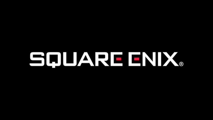 Video game news 4/20/21: Square Enix will appear at E3 2021, new Xbox Game Pass titles, Resident Evil: Re:Verse beta returns, GDC 2021 nominees call of duty: warzone 100 million downloads