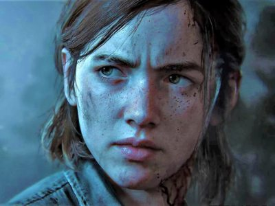 the last of us plot iii story script plot outline written not in production at Naughty Dog Neil Druckmann Halley Gross