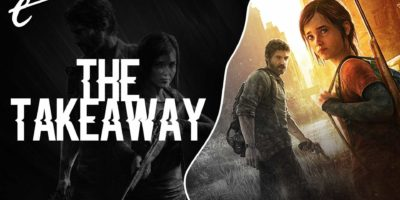 the last of us remake makes perfect business sense for sony naughty dog the takeaway marty sliva