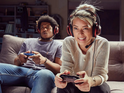 xbox live gold free-to-play games really free now free to play f2p