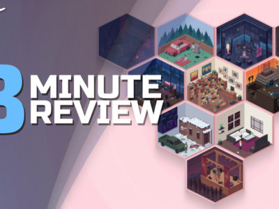 essays on empathy review in 3 minutes deconstructeam