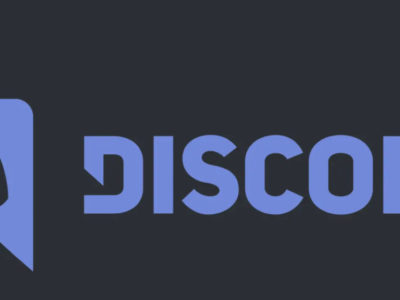 playstation discord