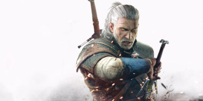 Konrad Tomaszkiewicz, The Witcher 3: Wild Hunt, CD Projekt Red, allegations, Cyberpunk 2077,