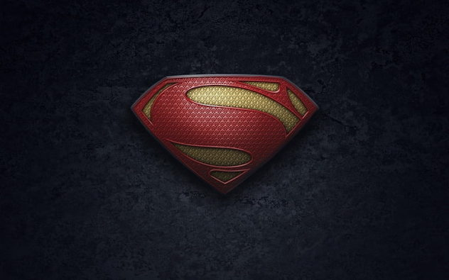Ta-Nehisi Coates Superman movie is looking for a Black director and Black actor 20th century period piece