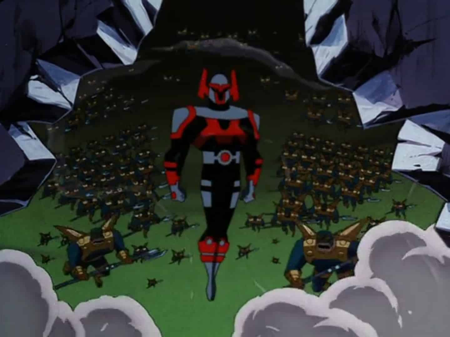 Superman: The Animated Series Offers an Underrated Take on the Man of Steel HBO Max DC Animated Universe Legacy brainwashed