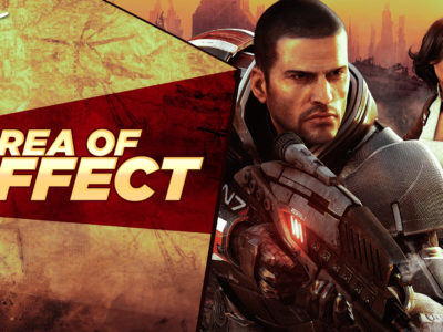 Mass Effect 2 suicide mission final mission do not cheat, let characters die rather than make them live character select