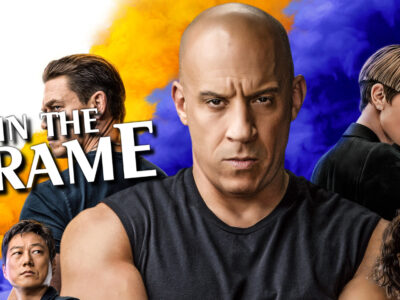 The Fast and Furious Franchise Is About Family, but F9 Lacks Heart without Paul Walker and charisma without Dwayne The Rock Johnson or Jason Statham