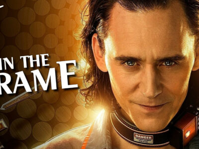 Disney+ Loki Time Variance Authority (TVA) could destroy Marvel Cinematic Universe continuity and canon