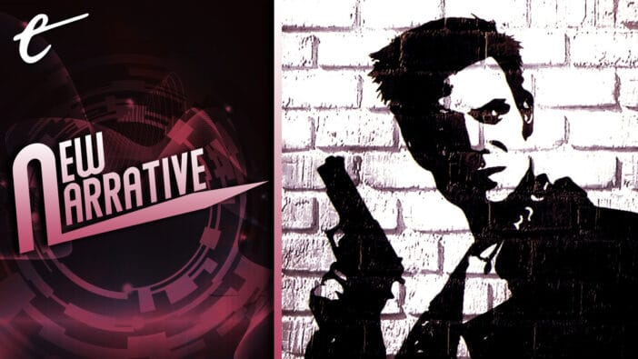 Remedy Entertainment Max Payne at 20 years old / 20th anniversary Aging Narrative Tropes, Silly One-Liners, and Slow-Motion Cool