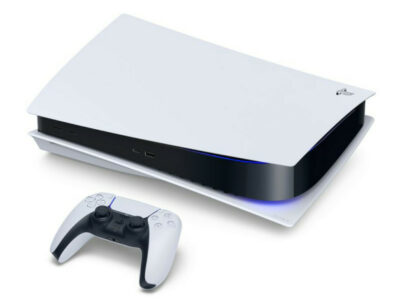 PlayStation 5 beta ssd solid state hard drive Sony Details Requirements to Upgrade PS5 Storage with M.2 SSD