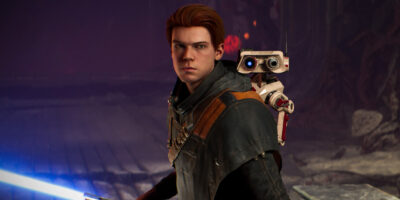 respawn entertainment hiring small team to develop new single-player adventure