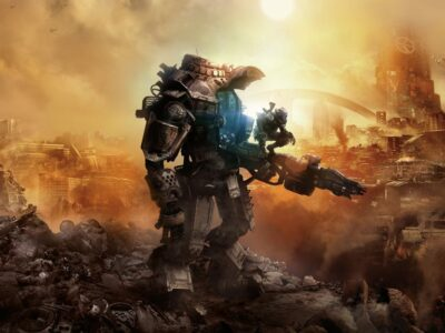 Titanfall developers one or two Respawn Entertainment amid DDos hack