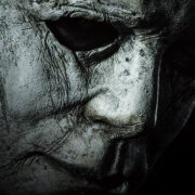 requel term for reboot sequel, like Halloween, The Exorcist from David Gordon Green