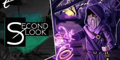 The Ambassador: Fractured Timelines tinydino games