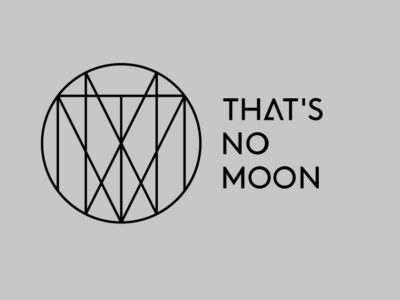 Call of Duty, Last of Us, developers, devs AAA, Smilegate, single player thats no moon That's No Moon