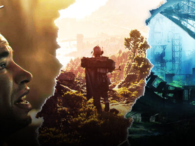 13 new game studios to watch