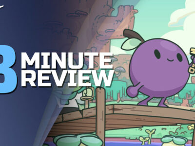 Garden Story review in 3 minutes picogram rose city games