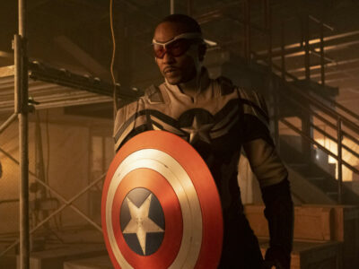Captain America 4, Falcon and the Winter Soldier, Falcon, Anthony Mackie, MCU, Marvel, movie, deal, closed,