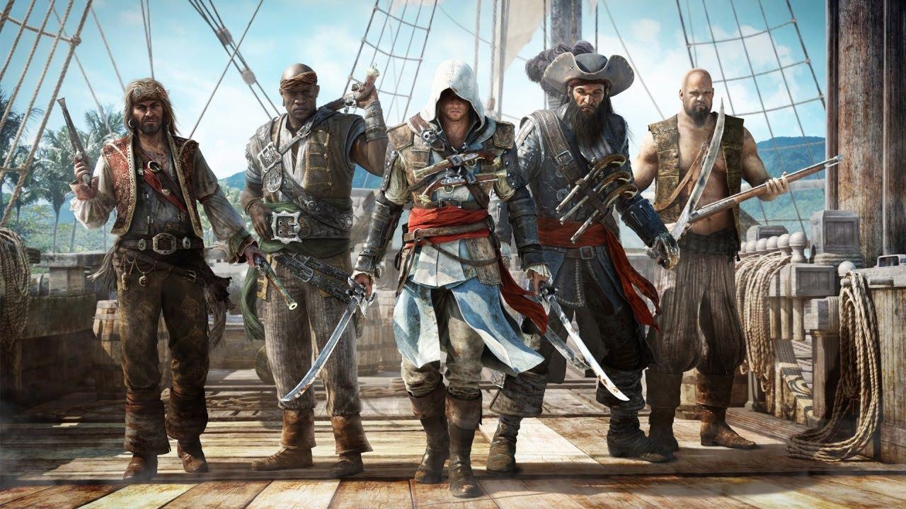 Nintendo lawsuit win sue Matthew Storman $2 million for RomUniverse game piracy ROM destroyed