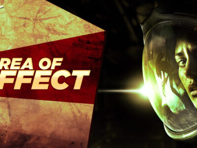 Alien: Isolation terrifying even when you understand xenomorph AI cheating Creative Assembly