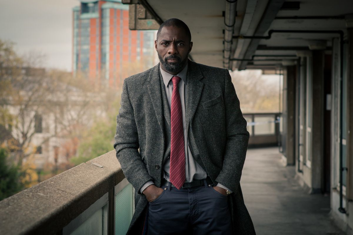 Idris Elba is a universally beloved actor that Hollywood struggles to cast effectively in films, yet The Suicide Squad understands him.