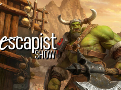 Activision Blizzard and the Push for Meaningful Change and Accountability - The Escapist Show