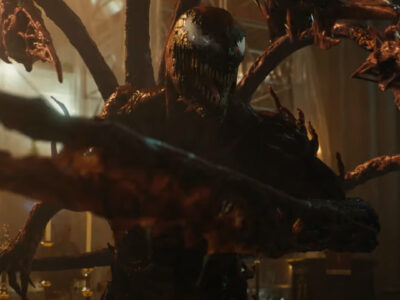 Venom: Let There Be Carnage delay delayed to 2022 maybe, says Vulture, Marvel MCU Eternals possible too