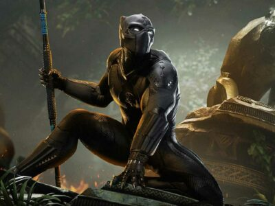 War for Wakanda Black Panther expansion is great, just what series needs, steps out of MCU shadow Marvel's Avengers
