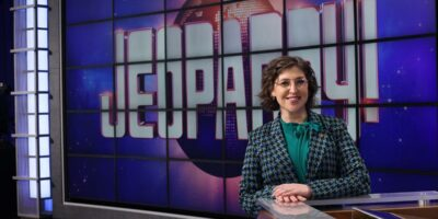 Mayim Bialik & Ken Jennings Will Both Host Jeopardy Through 2021 after Mike Richards exit