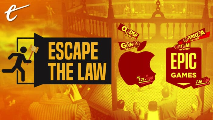 three root causes why epic games lost court battle lawsuit to Apple loss failure