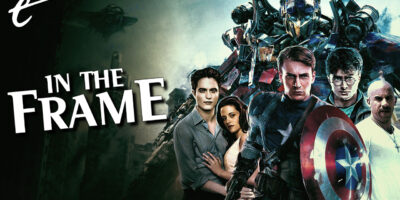 summer 2011 movies blockbusters Thor Captain America: The First Avenger Fast Five Green Lantern Transformers: Dark of the Moon Twilight Breaking Dawn Part 1 Harry Potter Deathly Hallows Part 2