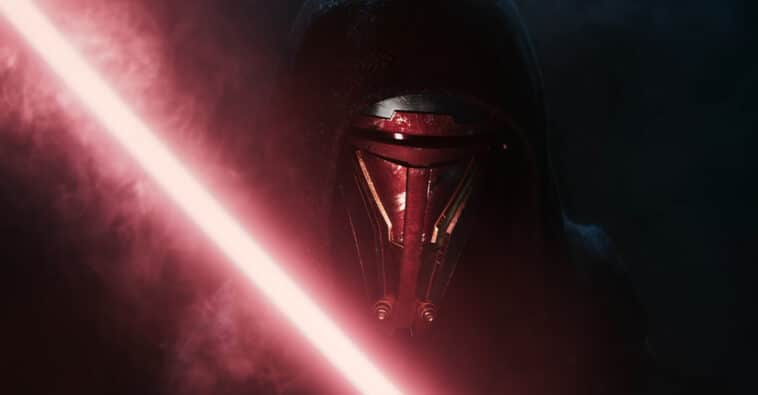 Star Wars: Knights of the Old Republic - Remake KOTOR should not be constrained by Disney Star Wars canon
