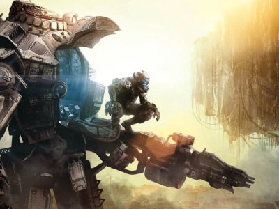 nvidia geforce now leak titanfall 3 final fantasy ix remake steam steamdb god of war pc ghost of tsushima injustice 3 oxide microsoft fable project
