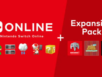 Nintendo has announced the price and the release date for Nintendo Switch Online (NSO) Expansion Pack for Nintendo 64 & Sega Genesis games.
