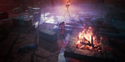 Weird West, gameplay, release date, video, trailer, PlayStation, Xbox, PC, Calamity