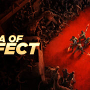 Back 4 Blood Game Director is a sloppy, poor, less nuanced version of Left 4 Dead 2 AI Director with no tension