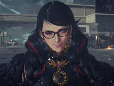 Bayonetta 3 fan theory Cereza alternate universe time travel Umbral witch Jeanne Whittenburg Fair Cheshire stuffed cat