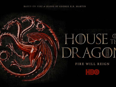 House of the Dragon teaser trailer HBO Max Game of Thrones spin-off