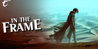 Denis Villeneuve Dune Part One movie asks what it means to be human, humanity and inhuman, animalistic ruling class