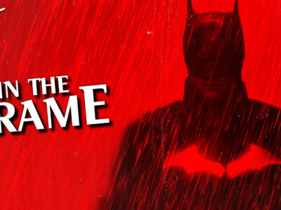 The Myth of the Grim and Gritty Batman dark Matt Reeves Robert Pattinson compared to light-hearted happy TV and other interpretations of the character