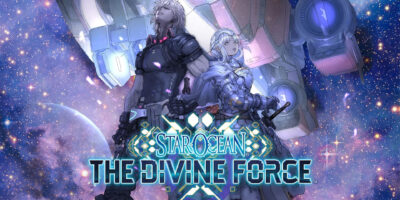 Star Ocean: The Divine Force PS4 PS5 debut trailer announcement State of Play PlayStation 4 5 Square Enix TriAce Tri-Ace