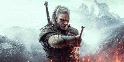CD Projekt Red, Cyberpunk 2077, Witcher 3, Wild Hunt, Witcher 3: Wild Hunt, upgrade, release date, PlayStation 5, PS5, Xbox Series X, delay