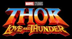 Disney Delays Doctor Strange 2, Black Panther 2, Thor 4, Indiana Jones 5, & More love and thunder multiverse of madness quantumania sequels wakanda forever